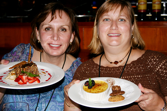 Photograph ©2009 by Brian Cohen.