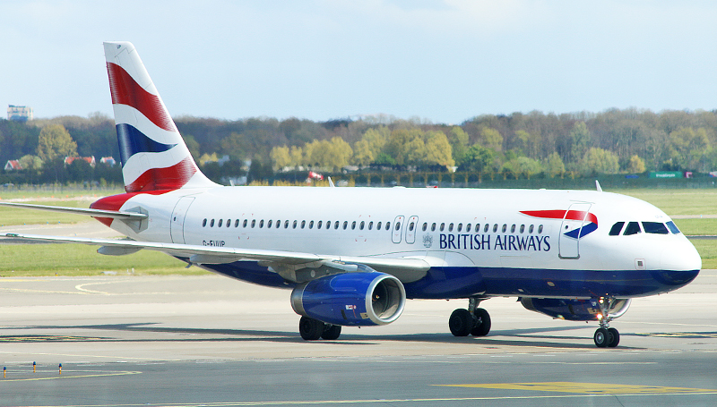 Travel Alert: British Airways Pilot Strike September 2019 on Three Different Days - The Gate