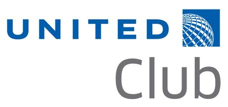 United Club logo
